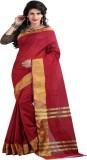 Sanju Sarees Printed Fashion Kota Cotton...