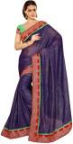 Vishala Fashion Embriodered Fashion Geor...