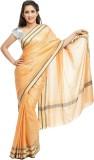Elite Handicrafts Checkered Bhagalpuri H...