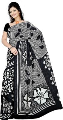 Sitaram Printed Daily Wear Jacquard Sari