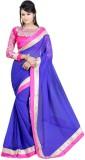 Abhinal Fashion Embriodered, Solid Fashi...