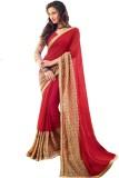Charu Boutique Self Design Murshidabad G...