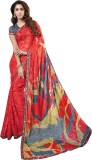 Hiba Couture Printed Daily Wear Handloom...