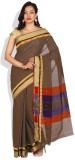 Pratami Floral Print Fashion Handloom Co...
