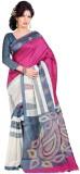 Kunal Paisley, Embellished Bollywood Art...