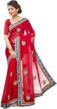 RB Sarees Embroidered, Self Design Fashi...
