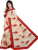 NyakaranFashionSurat Printed Assam Silk ...