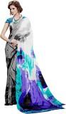 Gaurangi Creations Printed Fashion Crepe...