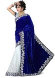 Snh Export Solid, Embroidered, Self Desi...