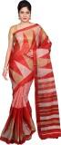 Glamorous Lady Printed Mangalagiri Polyc...