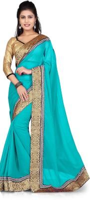 Parishi Fashion Printed Fashion Pure Georgette Sari