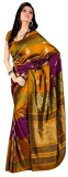 Ethnic For You Printed Fashion Cotton, C...