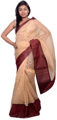 Kanchan Shree Plain Bollywood Net Sari