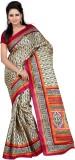 Punam Fashion Floral Print Bollywood Pri...