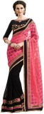 Shoppershopee Self Design Kantha Cotton ...