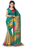 Jk Apparels Printed Fashion Handloom Art...