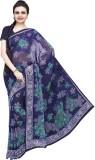 Ganesh Creation Floral Print Fashion Geo...