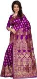 Style U Self Design Bollywood Art Silk S...
