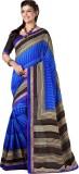 VK Trendz Printed Bhagalpuri Cotton Slub...