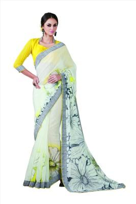 Sasural Self Design Fashion Silk Sari