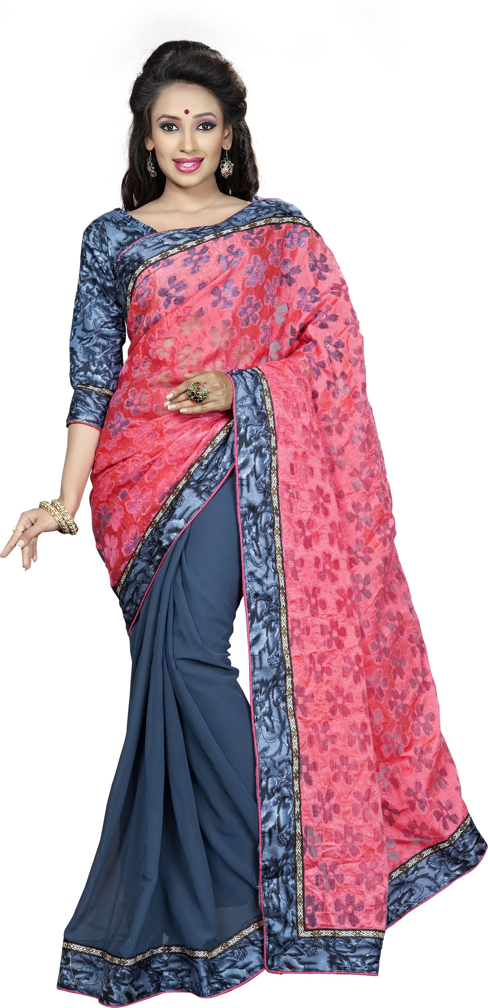 Deals - Womens Clothing Dresses, Sarees & more