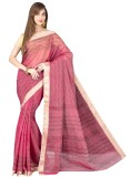 IndiWeaves Embriodered Fashion Handloom ...