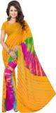 Dealsure Printed Fashion Silk Saree (Mul...