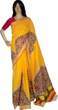 KheyaliBoutique Floral Print Balarampura...