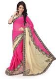 Hari Krishna sarees Embroidered Fashion ...