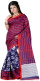 Shree Sainath Creation Floral Print Bhag...