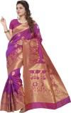 Izaa Fashion Embellished Bollywood Art S...