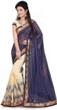 Gaurangi Creations Embroidered Fashion J...
