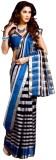 Miraan Printed Chettinadu Cotton Saree (...