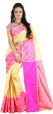 Patricia Self Design Fashion Banarasi Si...