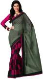 Manshvi Fashion Printed Daily Wear Cotto...