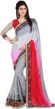 Aanaya Fashions Embriodered Bollywood Ge...