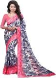 Samarth Fab Printed Bollywood Georgette ...