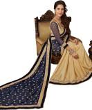 Style Sensus Self Design Bollywood Jacqu...