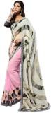 KL Collection Polka Print Fashion Synthe...