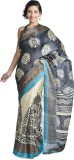 Aaditri Fashions Printed Fashion Cotton ...