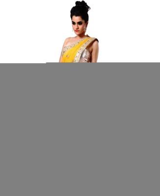 Ranas Self Design Fashion Handloom Kota, Silk Sari