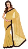 Shree Creation Embellished Bollywood Geo...