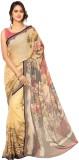 senorita fashion Printed Bollywood Brass...