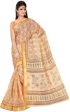 revathi textiles Printed Daily Wear Cott...
