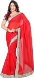 Shree Krishna Fashion Printed Fashion Ar...