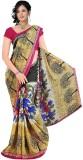 Mahalaxmi Fashion Printed Daily Wear Han...