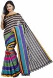 SalwarSaloon Printed Bollywood Art Silk ...