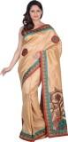 RB Sarees Embroidered, Applique Fashion ...