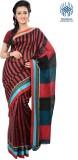 Tantuja Striped Tangail Handloom Cotton ...