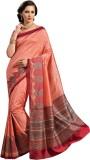 Ashika Textiles Printed Daily Wear Silk ...